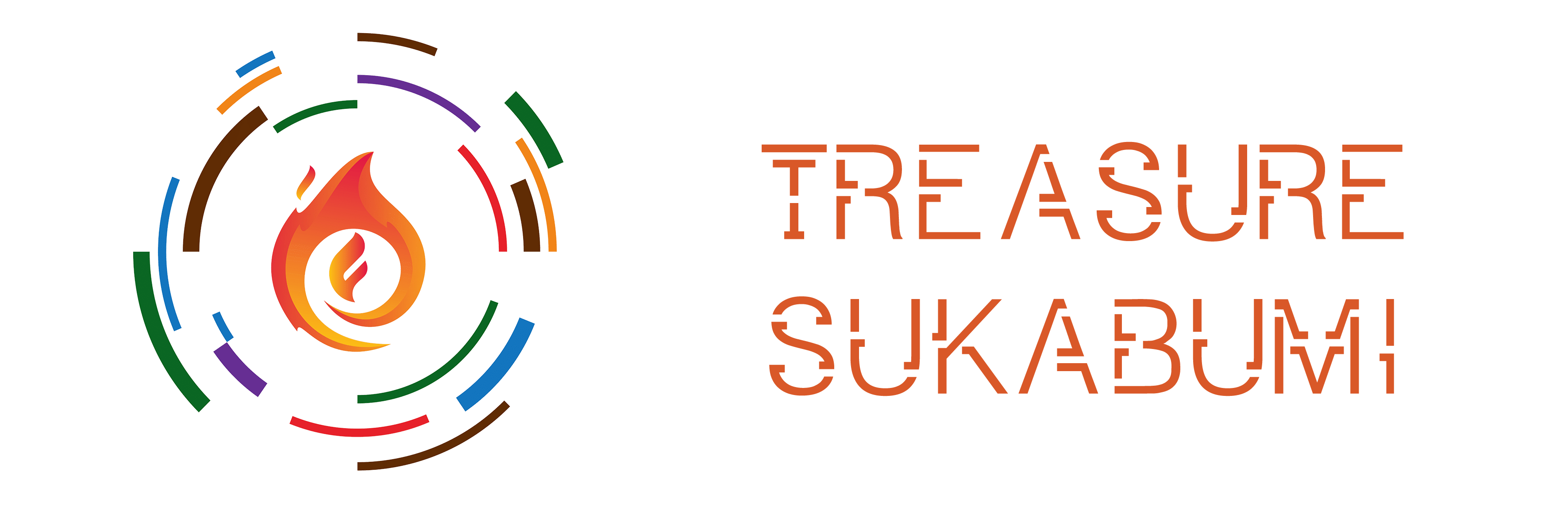 Treasure of sukabumi